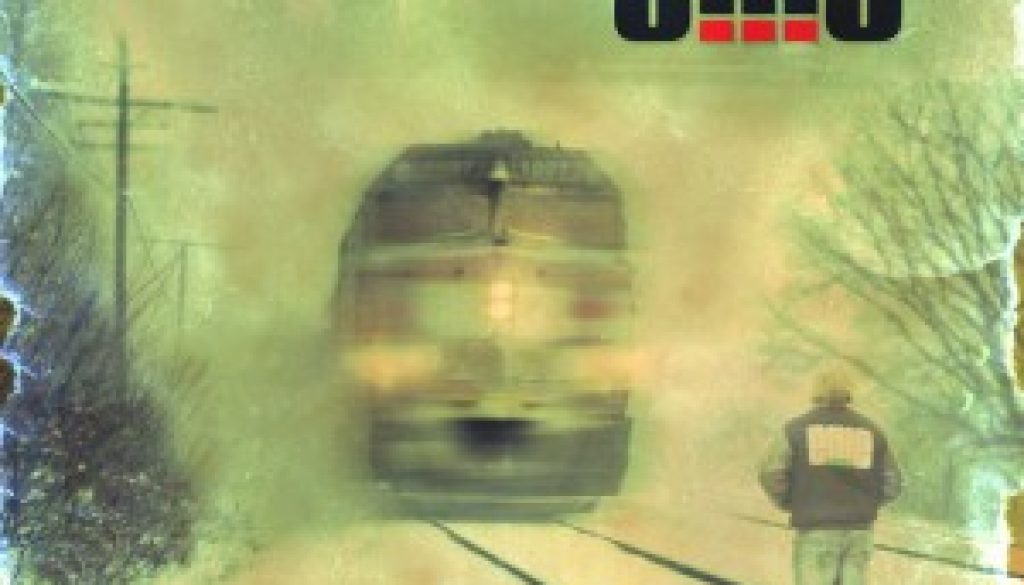 """EMC – """"The Turning Point"""" EP"""