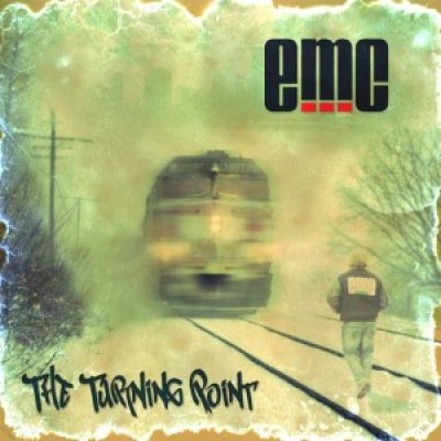"EMC – ""The Turning Point"" EP"