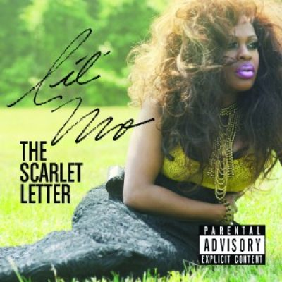 "Lil' Mo – ""The Scarlet Letter"""