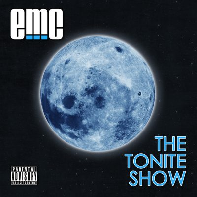 "EMC – ""The Tonight Show"""