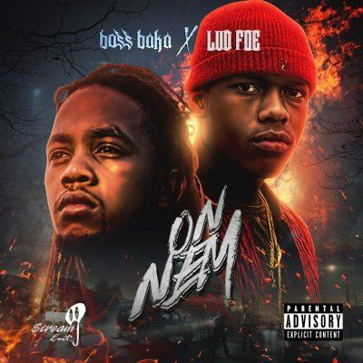 """Boss Baka – """"On Nem"""""""