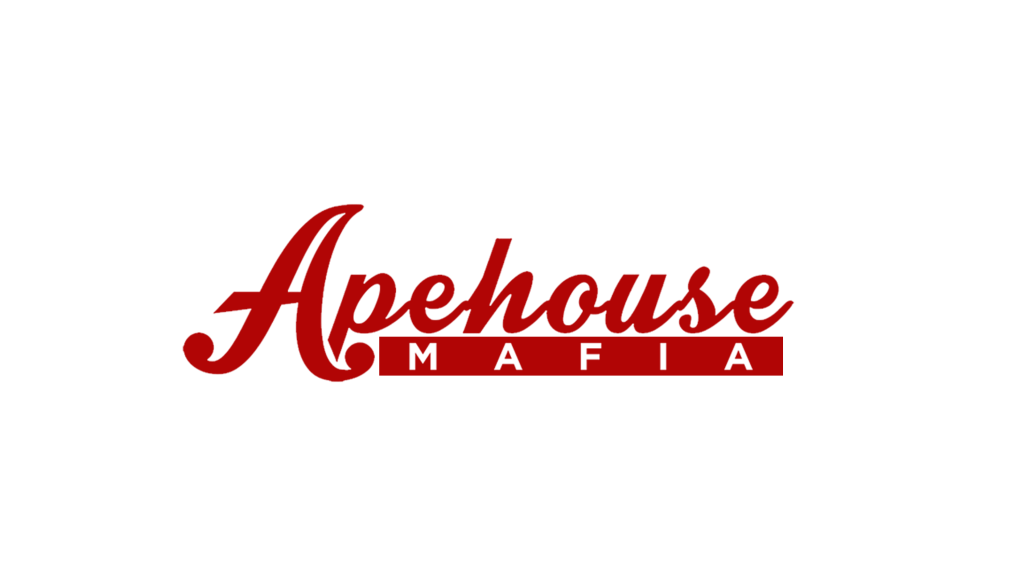 Apehouse Music Joins Penalty Ent.!