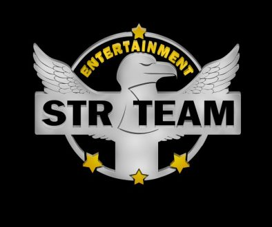 Penalty Welcomes STRTeam Ent.!